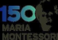 LogoMariaMontessori