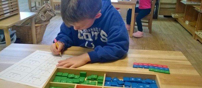 kid-solving-a-problem