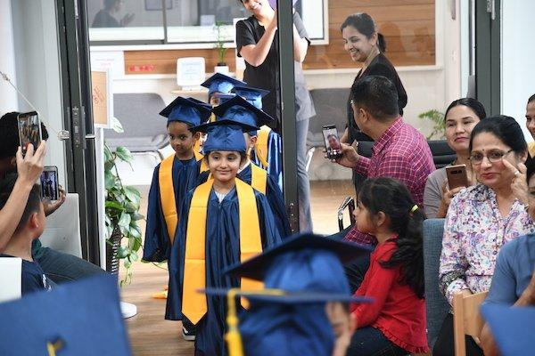 HCMC Graduation 2020 1