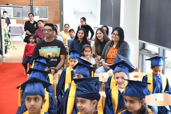 HCMC Graduation 2020 2