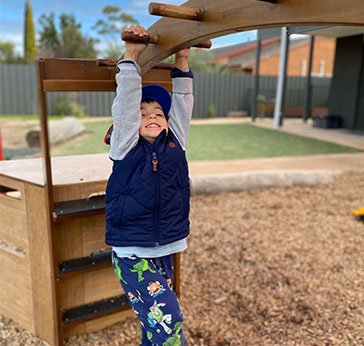 outdoor play equipment childcare hoppers crossing