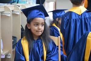 montesorri kinder graduation 3