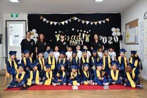 montesorri kinder graduation 6